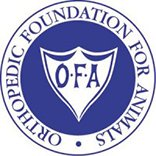 OFA_logo Welsh Terrier