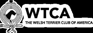 WelshTerrierCA3-sm