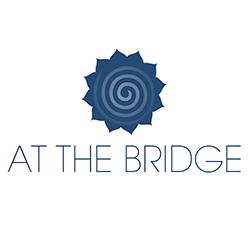 AT THE BRIDGE-250