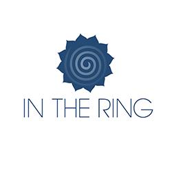 IN-THE-RINGS-250