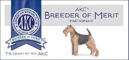 breeder-of-merit