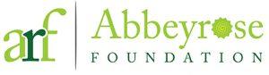 abbeyrosefnd Welsh Terrier